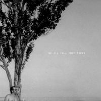 we all fall from trees 01 by ohitsmejulia
