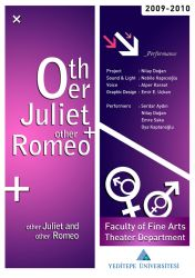 Other Juliet Other Romeo by highone