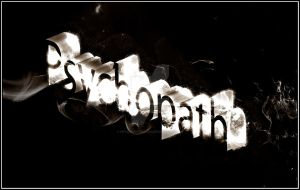 3D text training by psychopathic-jad