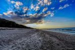 ueckeritz - tour on usedom 13 by MT-Photografien