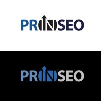 PRINSEO logo by 2NiNe