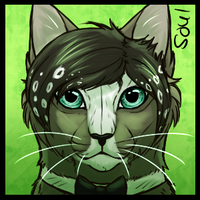 com Sparkle-SparkelKitty icon by Soulphur