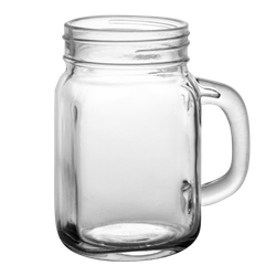 Jar-PNG by yotoots