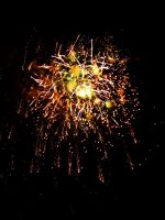 Playing with fire 2 by aeon-100