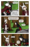 Pieces - Page 64 by CPT-Elizaye