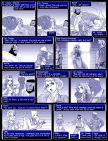 Final Fantasy 7 Page240 by ObstinateMelon
