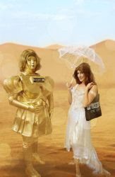 Spaceballs Dot Matrix Costume 3356 Movieweb