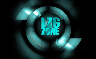 zone by LEZARD-GRAPHIQUE