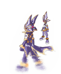 Forte Concept by rockman-forte