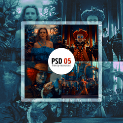 psd 05 by freezy-resources