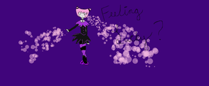 Feeling lucky? by babybee1
