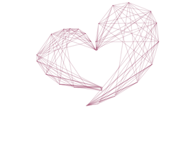 Heart png by DontCallMeEve