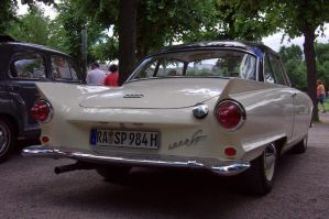 German tailfin version by Pippa-pppx