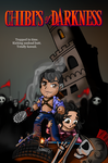 Chibi's of Darkness by EmeraldTokyo