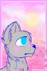 Bloom Ych Auction [ Open !] by xBlackFluff