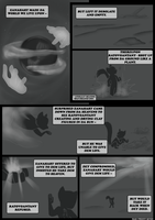 Comic - Folks-y Wisdom pg.27 by Tsutoshi