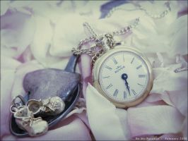 timeless by BeMyParadise
