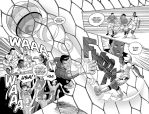 World Cup Manga Pages 22-23 by dirktiede