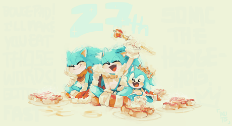 27th by Iku-T0
