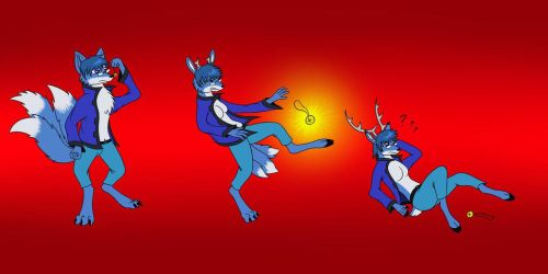 Magic Bell Tf Tg Commision  By Tomek1000 by corbynprower