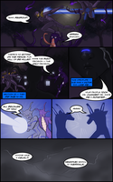 Grafted FD page 11 by general-sci