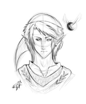 Link by Kimberly-Daley