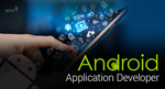 Android Application Development Company by jameswilliam723