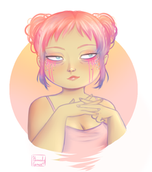 Cherry by smarticles101