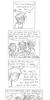 413 Comic - Part 3 by MislamicPearl