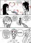 ONE LOVE Pg.6 by Uzumaki-Akane-sama