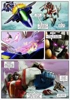 09 - Starscream - page 10 by Tf-SeedsOfDeception