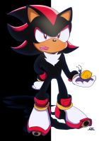 shadow43 by lv-a42