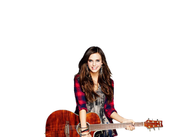 Tiffany Alvord png by mattbenfly75