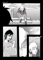 Chapter 1 Page 14 by Aryens