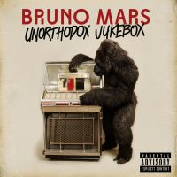 +CD Unorthodox Jukebox (DELUXE EDITION) by JustInLoveTrue