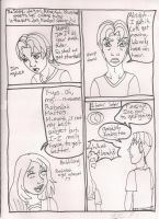 OHJ chapter 4 p1 by Bella-Who-1