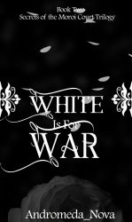 White is for War by AndromedaNova
