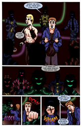 EDK chapter 3 page 9 by ExDynamisChaos-EDK