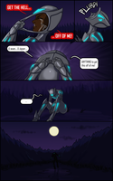 Grafted #2 Page 5 by general-sci