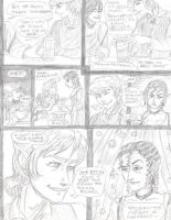 Happy Hour page 2 --AT by Spools