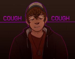 cough cough by jays0ns