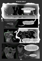 Wasted Away - Page 10 by Urnam-BOT
