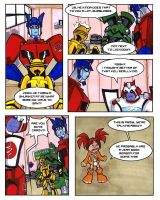 Discovery 2: pg 23 by neoyi