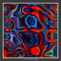 Ab09 Psychedelic 12 by Xantipa2