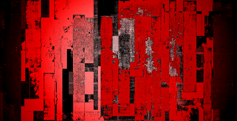 Image:Study in Red. by On1One-on-on-on-111