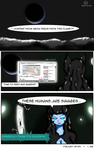 RoT - Fallen Star  pg.56 by ShaozChampion