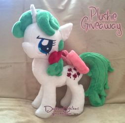 G1 to G4 Gusty by Gypmina