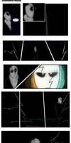 Imaginary Friend: Part 1 - Page 12 by LotusTheKat