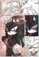 The Night Canine Comic - Page 109 by 1412Shadow