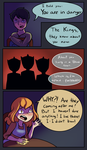 Adventurous - C2 P16 by ForeverMuffin